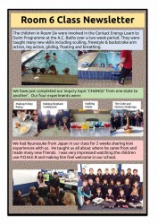 2015 09 15newsletter Page 2