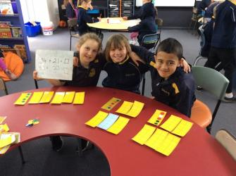 maths tidytens room1 2