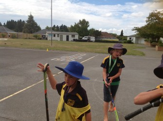 2015 Give it a go Hockey5