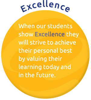 WPS-2015-17-Excellence.png