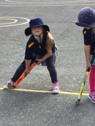 Eden in the hockey position2