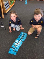 Ordering and Sequencing 11