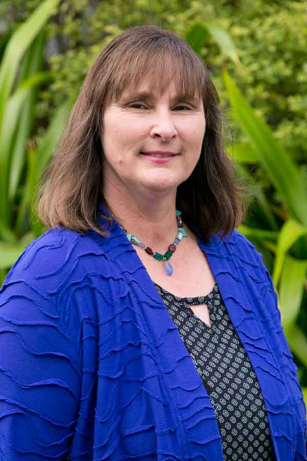 2017 Wairakei Primary School Rhonda Ellington