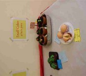 Baking competition Pet Day 2015 3 opt