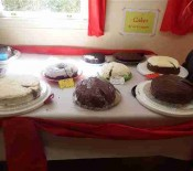 Baking competition Pet Day 2015 5 opt