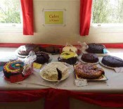 Baking competition Pet Day 2015 6 opt