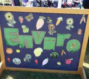 Enviro Stall Pet Day 2015 opt