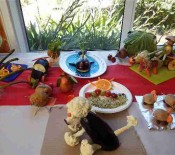 Fruit and vegetable creations 2015 10 opt