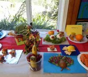 Fruit and vegetable creations 2015 11 opt