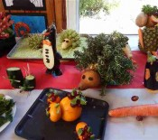 Fruit and vegetable creations 2015 18 opt