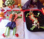 Fruit and vegetable creations 2015 22 opt