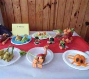 Fruit and vegetable creations 2015 25 opt