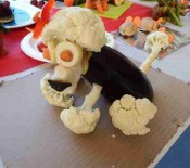 Fruit and vegetable creations 2015 26 opt