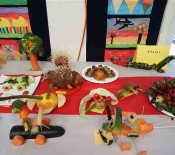 Fruit and vegetable creations 2015 3 opt