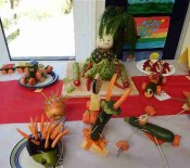 Fruit and vegetable creations 2015 5 opt