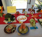 Fruit and vegetable creations 2015 7 opt