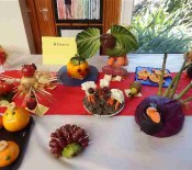 Fruit and vegetable creations 2015 9 opt