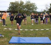 Junior school athletics display 2019 728