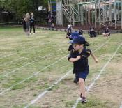 Junior school athletics display 2019 757