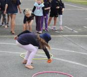 Junior school athletics display 2019 761