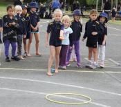 Junior school athletics display 2019 762