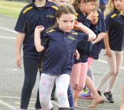 Junior school athletics display 2019 763