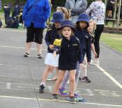 Junior school athletics display 2019 767