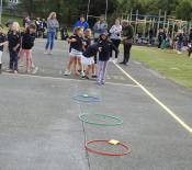 Junior school athletics display 2019 768