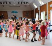 JuniorBeachDisco414