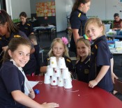Rooms 5 6 Technology Challenges with Rooms 15 16 258
