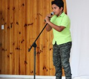 Wairakeis got talent 386